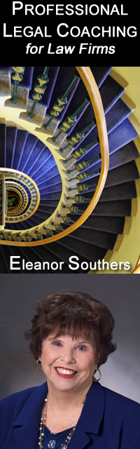 Eleanor Southers